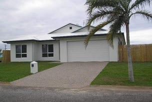 9 Chestnut Street, Forrest Beach, Qld 4850
