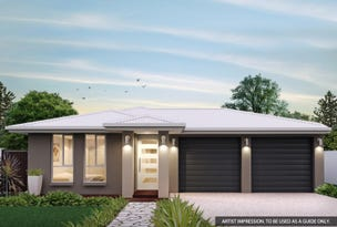 Lot 2 (75) Fairview Terrace, Clearview, SA 5085