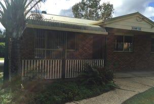36 Cecil Street, Nimbin, NSW 2480