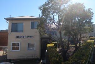 7/92 MAGNUS Street, Nelson Bay, NSW 2315