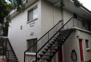 2/42 Love Street, Northgate, Qld 4013