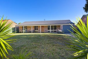 4 Towers Road, Shoalhaven Heads, NSW 2535