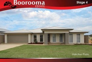 Lot 94 Strickland Drive, Boorooma, NSW 2650