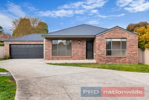 4/1 Hillside Drive, Ballarat North, Vic 3350