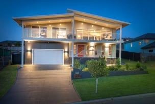 24 Capital Terrace, Bolwarra Heights, NSW 2320