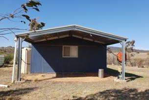 4639 Cooma Road, Krawarree, Braidwood, NSW 2622