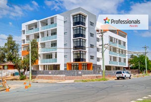 6/38-40 Hope Street, Penrith, NSW 2750