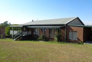 15 Riverview Drive, Wingham, NSW 2429