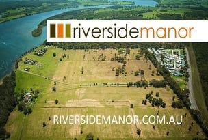 Manor Road, Harrington, NSW 2427