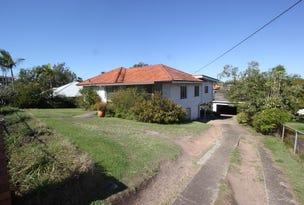 50 Oateson Skyline Drve, Seven Hills, Qld 4170