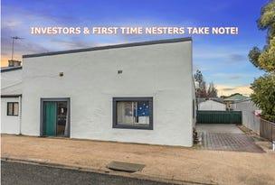 5 West Street, Port Wakefield, SA 5550