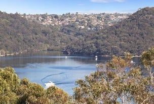 16 Boronia Lane, Seaforth, NSW 2092
