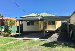 66A Thomas Street, Barnsley, NSW 2278
