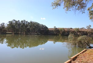 Lot 40 Brenda Park Shack Road, Morgan, SA 5320