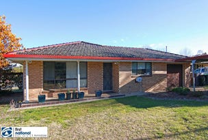 1/12 Gordon Street, Armidale, NSW 2350