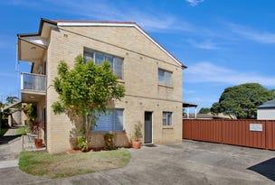 2/116 Ramsgate Road, Ramsgate, NSW 2217