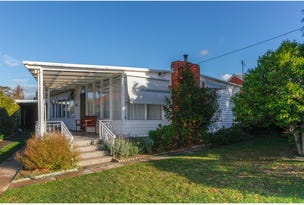 77 Topping Street, Sale, Vic 3850