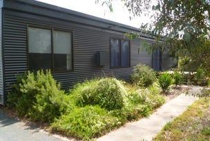 175 Hume Street, Corowa, NSW 2646