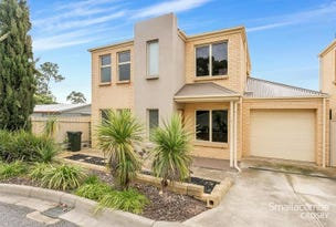 1/22 Headingley Street, Hope Valley, SA 5090
