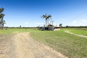 202 Hornes Road, Takura, Qld 4655