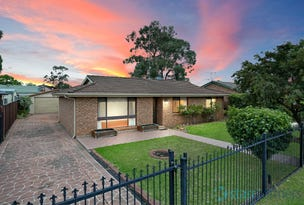 147 Ham Street, South Windsor, NSW 2756