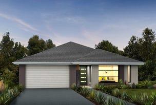 11 Queen Street, Holmesville, NSW 2286