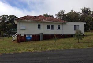 39C O'connell Street, Murrurundi, NSW 2338