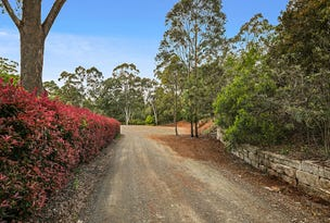 8A Blue Meadow Court, Blue Mountain Heights, Qld 4350