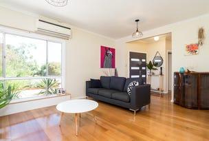 80 WILLIAM STREET, Gol Gol, NSW 2738