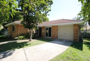 2 Wales Court, Mount Coolum, Qld 4573