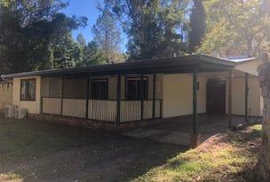 1304a Jiggi Road, Jiggi, NSW 2480