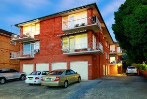 4/8 Letitia Street, Oatley, NSW 2223