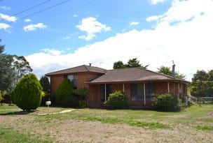27 Broughton Street, Moss Vale, NSW 2577