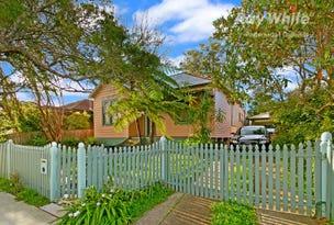 118 Thomas Street, Parramatta, NSW 2150