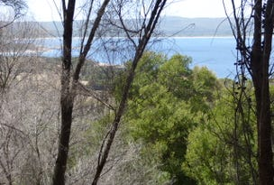 8843/4 West End Road, Flinders Island, Tas 7255