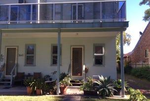 2/14 Shoal Bay Avenue, Shoal Bay, NSW 2315