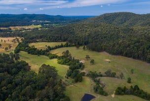 953 Rollands Plains Road, Rollands Plains, NSW 2441