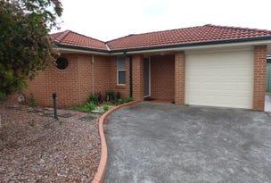5 653 Main Road, Edgeworth, NSW 2285