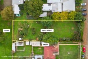 Lot 2, 54 Lower Paper Mills Road, Fyansford, Vic 3218