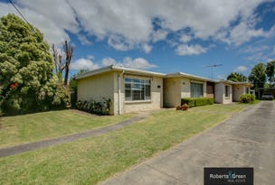 1/2116 Frankston Flinders Road, Hastings, Vic 3915