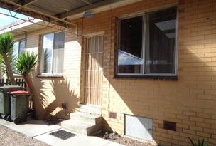 3/10 Susan Court, Morwell, Vic 3840