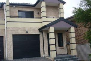 44 Cann Street, Bass Hill, NSW 2197
