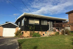 14 Malua Street, Malua Bay, NSW 2536