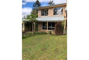 5a Jagera Drive, Bellingen, NSW 2454