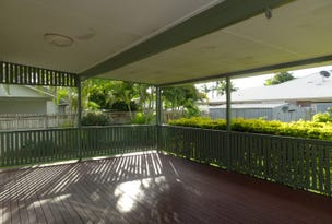 1 Raven Court, Kelso, Qld 4815