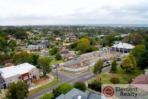 30-32 Marshall Road, Telopea, NSW 2117