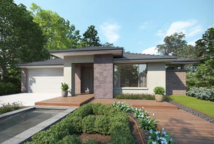 Lot 18 Hillview Road, Brown Hill, Vic 3350