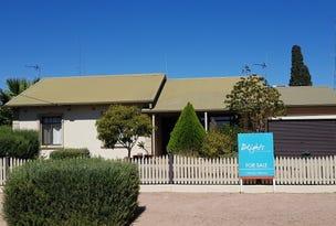 169 Balmoral Road, Port Pirie, SA 5540