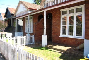 22 Tamarama Street, Bondi, NSW 2026
