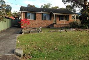 14A Bay Street, Wyee Point, NSW 2259